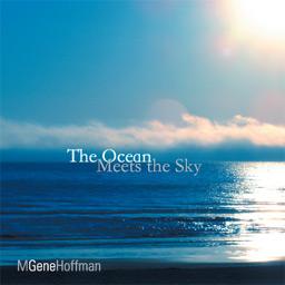 The Ocean Meets the Sky